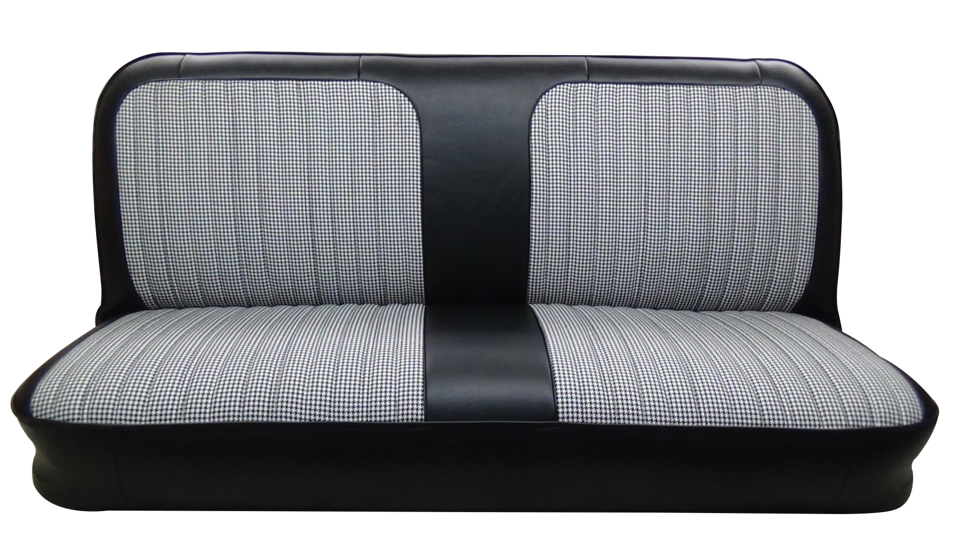 Groovy Upholstery 1967 72 Chevrolet Truck Front Bench Seat With Beatyapartments Chair Design Images Beatyapartmentscom