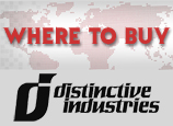 Where To Buy Distinctive Industries